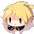 GutsAndGlory! avatar