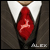 Alex' avatar