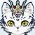 Kotka69 avatar
