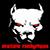 pitbullgermanyno1 avatar