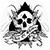 SiruGouser avatar