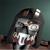 Msg.-ChAoS- avatar