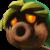 Ze Muffin Inspector avatar
