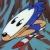 RedBeardedGriff avatar