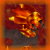 Splitwirez avatar