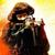 xentodue_2015 avatar
