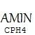 Amin(cph4) avatar