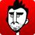 O.M.M.F avatar