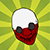 YeDizzy avatar