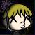 Drywtler_M avatar