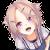 StashCat avatar