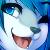HyperShadzy avatar