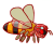 Battle Bee avatar