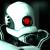 N1ckles avatar