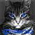 Chiller252 avatar