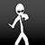 AttaBoY avatar