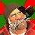 wircea avatar