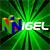Nigel-yt avatar
