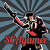 SCAgamer avatar