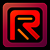 retrontology avatar