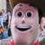 CWardee avatar