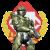 Tyler-045 avatar