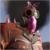 Blutz avatar