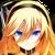 m1nicr1t avatar
