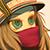 Felicienne** avatar