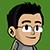 Ludumberg avatar