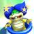 dribbleondo avatar