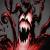 L_eon avatar