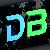 DannyBoi151 avatar