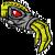 Melmo00082 avatar
