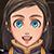 joshi222 avatar
