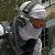 RedenTheJuggernaut avatar