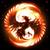 ExtergoNN avatar