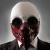 racerautov8 avatar