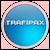 TrafipaX