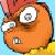 xfilez54 avatar