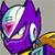 MtZandylocox avatar