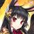 P0P(RK) avatar