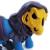 Skeletor The Indignant avatar