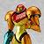 KBY30 avatar