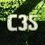Cha0s35 avatar