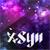 x. syn avatar