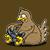 Voikanaa avatar