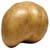 tomy77 avatar