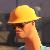 Pootispenser avatar
