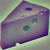 Mystyc Cheez avatar